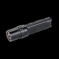 Ліхтар ручний Fenix LD42