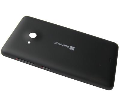 Задняя крышка Microsoft Nokia Lumia 535, сменная панель люмия люмія