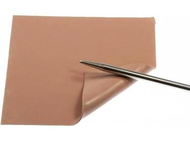 Термопрокладка Thermal Grizzly Minus Pad 8, 8 Вт/мК, товщина 1,0 мм, розмір 12 х 2 см, комплект з 2 пластин