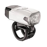 Фара Lezyne LED KTV DRIVE FRONT Белый (4712805 989478)