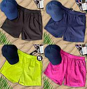 Мужские летние плавательные шорты Asos 7 цветов в наличии