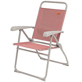 Стул Easy Camp Spica Coral Red (420056)