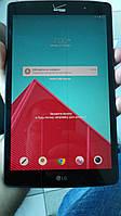 "Планшет LG G-Pad 8.3"" VK815 б.к 9/10"