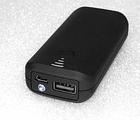 TYLT 5200 mAh Power Bank внешний аккумулятор Micro-USB КАЧЕСТВЕННЫЙ из США