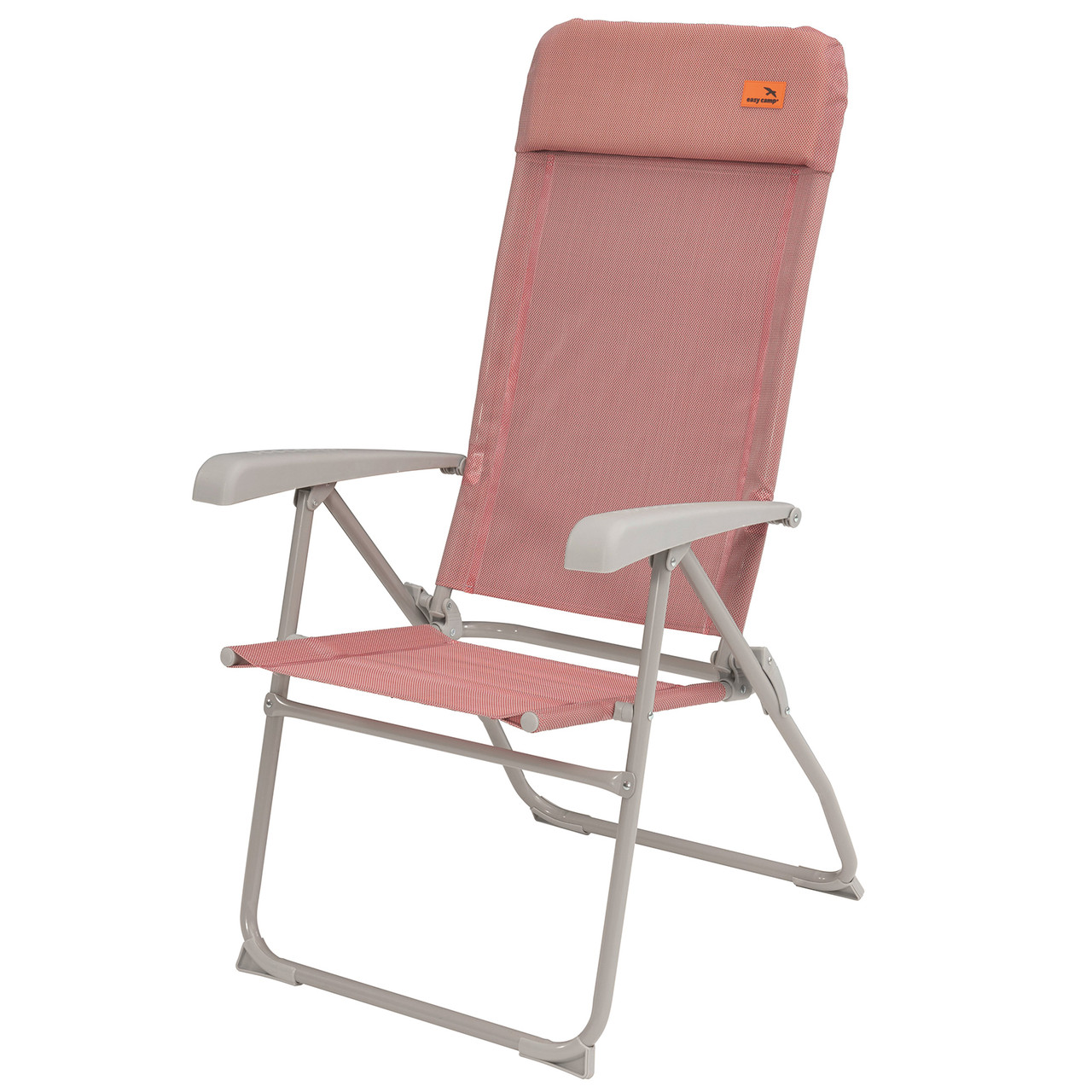 Стул Easy Camp Capella Coral Red