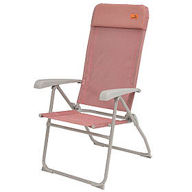 Стул Easy Camp Capella Coral Red (420052)