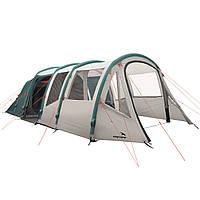 Палатка Easy Camp Arena Air 600 Aqua Stone