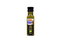 Масло льняное органическое Elit Phito 100 мл hubFkaU66542, КОД: 182310