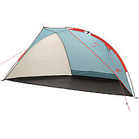 Палатка Easy Camp Beach 50 Ocean Blue