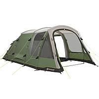 Палатка Outwell Collingwood 5 Green