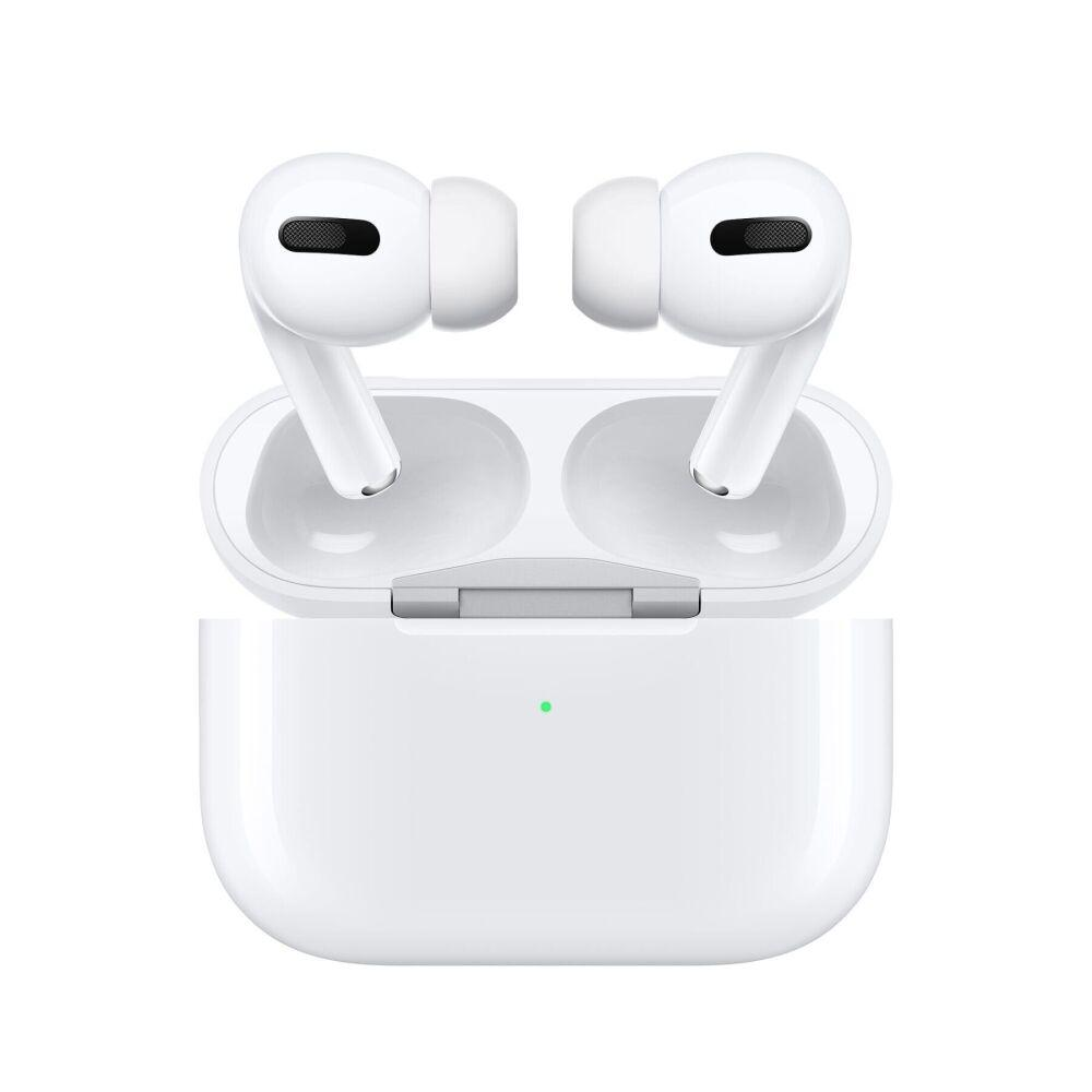 Наушники Apple AirPods Pro