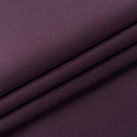 Жаккард для обивки мягкой мебели Нэо фиолетового цвета