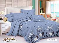 Ивановские ткани для постельного белья купить ткань для белья и платьев 7