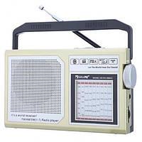 Радиоприемник Golon Rx 888, фото 1