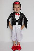 Карнавальний костюм Пінгвін, фото 1