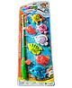 Игра детская рыбалка 895-15