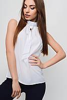 Блуза жіноча №7 (білий)
