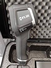 Тепловизор Flir E6 wi-fi