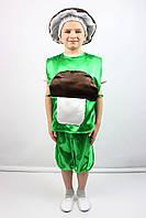 Карнавальний костюм Боровик №1, фото 1