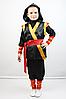 Карнавальний костюм Ніндзя №2