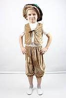 Карнавальний костюм Боровик №4, фото 1