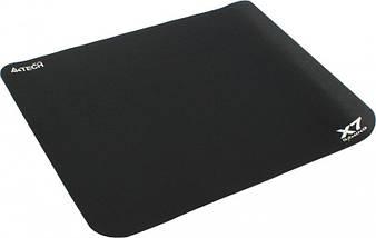 Игровой коврик для мыши A4 Tech X7-300MP (44 х 35 см), фото 2