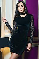 Carica Платье Carica KP-5856-8