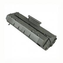 Картридж HP 92A (C4092A), Black, LJ 1100/3200/3220, PrintPro (PP-H4092), фото 3