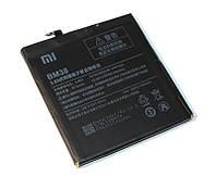 Аккумулятор Xiaomi BM38 (Xiaomi Mi4s), 3210mAh батарея Сяоми Ксиоми
