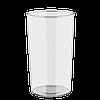 Блендер с чашей Scarlett SC-HB42F42 White, 700W, измельчитель, венчик для взбивания, погружной блендер скарлет, фото 2