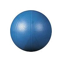 Мяч для аквафитнеса BECO 96036 AquaBall BECO 96036