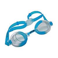 Очки д / плав Spurt 173 AF детские SPURT 173 AF