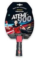 Ракетка н / т Atemi 900 APS ATEMI 10049