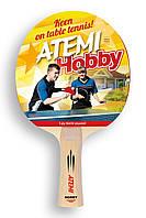 Ракетка н / т Atemi Хобби ATEMI 10056