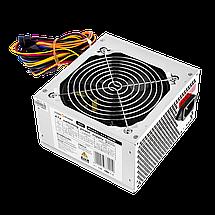 Блок питания LogicPower 450W ATX-450W, фото 3