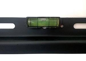 "Настенное крепление для телевизора 32-65"" Gembird WM-65F-02, кронштейн на стену, фото 3"