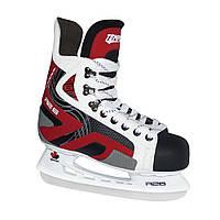 Ковзани хокейні Tempish RENTAL R26/37