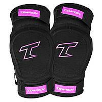 Защита (роликовые коньки) Tempish BING/pink/ S, фото 1
