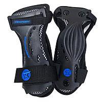 Защита (роликовые коньки) Tempish ACURA2/black/S, фото 1