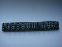 Резиновые ремкомплекты под клавиши KAWAI GLKW9527