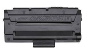 Картридж Samsung SCX-D4200A, Black, SCX-4200/4220, ресурс 3000 листов, NewTone (LC45E), фото 2
