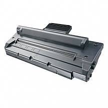 Картридж Samsung SCX-4100D3, Black, SCX-4100, ресурс 3000 листов, Patron Extra (PN-SCX4100R), фото 2