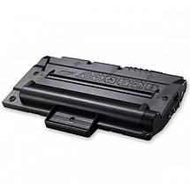 Картридж Samsung SCX-4100D3, Black, SCX-4100, ресурс 3000 листов, Patron Extra (PN-SCX4100R), фото 3