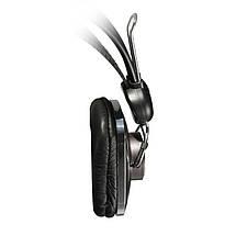 Навушники з мікрофоном SVEN AP-600, гарнітура, фото 3