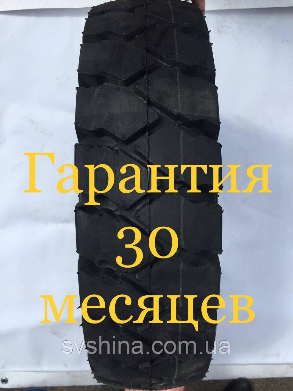 Шина 6.50-10 Dynamic E8, 14 нс. ШИНОКОМПЛЕКТ