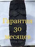 Шина 6.50-10 Dynamic E8, 14 нс. ШИНОКОМПЛЕКТ, фото 1