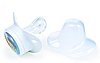 Цифровой термометр в виде соски (пустышка) Canpol Babies, фото 2