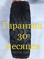 Шина 5.00-8 Dynamic Т1, 8 нс. ШИНОКОМПЛЕКТ