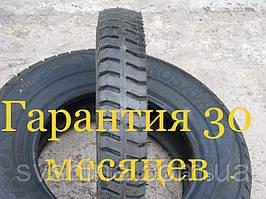 Шина 4.00-8 Dynamic E1, 8 нс. ШИНОКОМПЛЕКТ