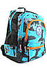 """Детский школьный рюкзак для мальчиков """"Favor"""", фото 3"""